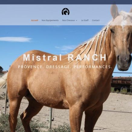 0-Mistral Ranch